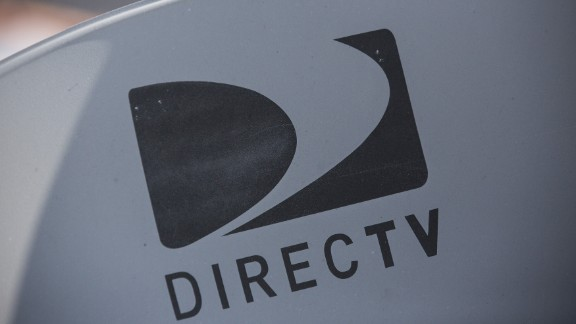 DirecTV charged with false advertising