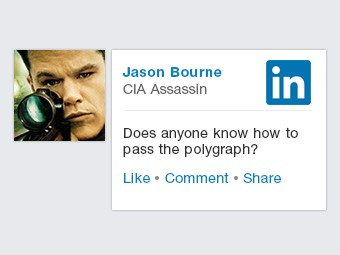 cia facebook crowdsourcing 2