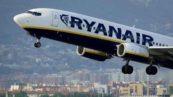 You can now buy airline tickets with monthly payments
