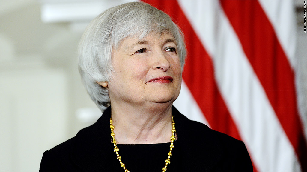 Fed holds key interest rate at zero