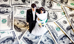 If I marry you, do I marry your student loans too?
