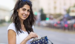 4 ways to get Millennials to save for retirement