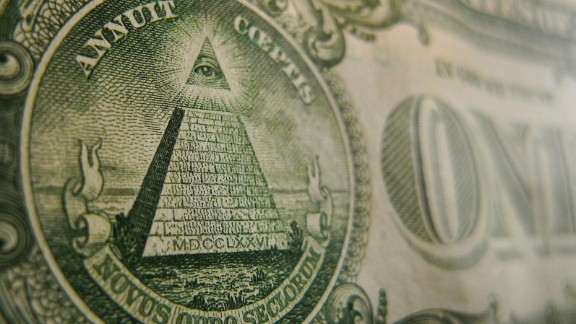 Watch out: Strong U.S. dollar could trigger a currency crisis