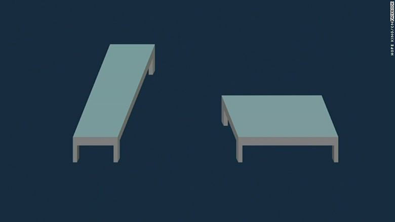 f8 bench 1