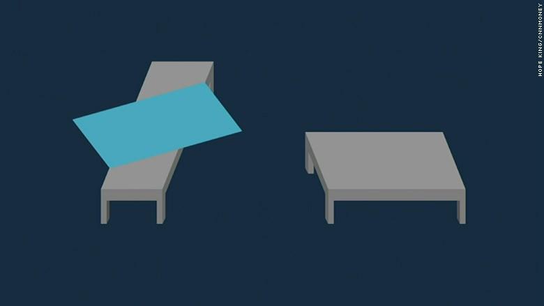 f8 bench 2
