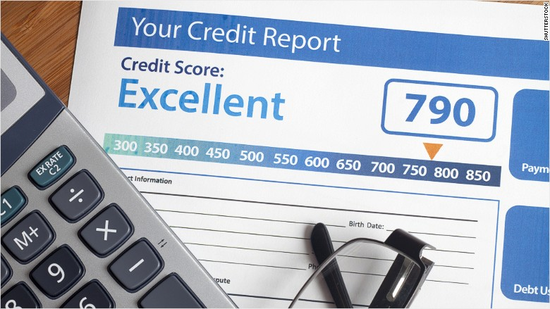 A credit score for people with no credit credit report score reheart Image collections