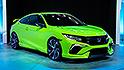 2015 new york auto show