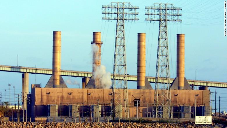 coal op ed