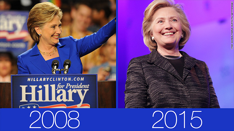 hillary campaign 08_15