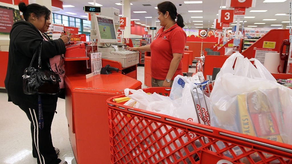 Retailers warned about 'on call' schedules