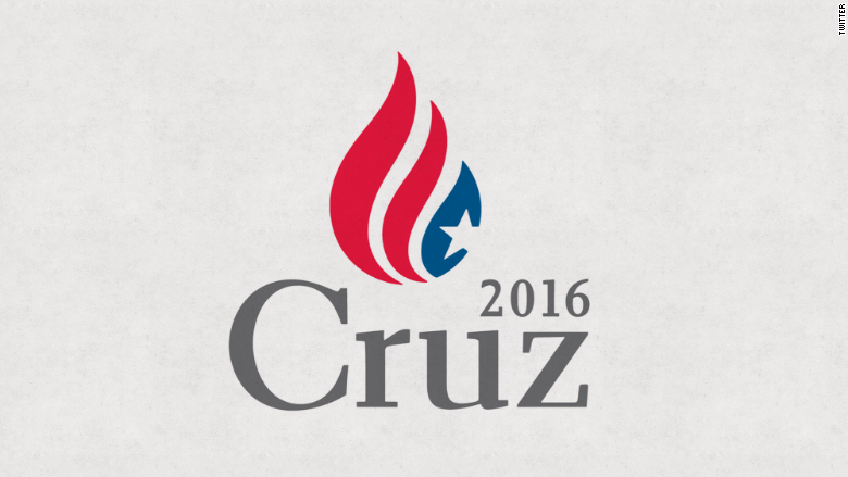 ted cruz logo