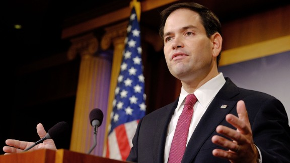 Sorry Marco Rubio, philosophers make more than welders