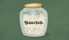 How low can bond rates go after Brexit?