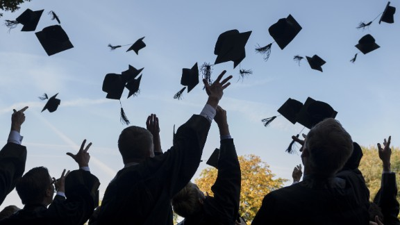 Top 10 highest-paying college majors