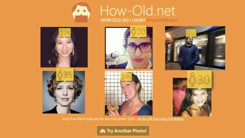 How old is CNNMoney