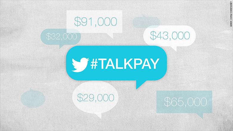 talkpay