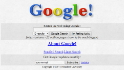 old website google