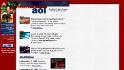 old websites aol