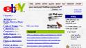 old website ebay