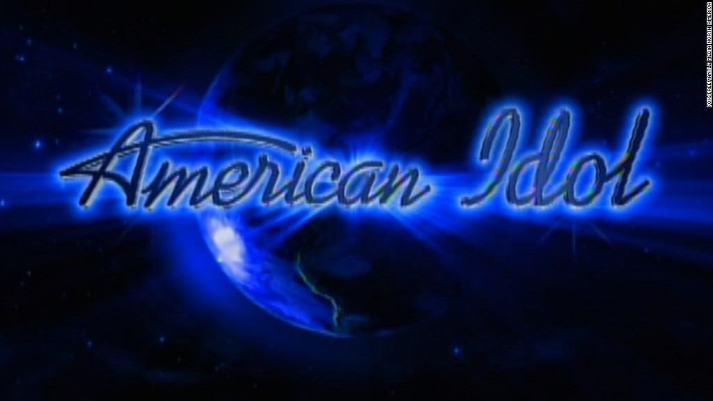 'American Idol' to end after 15 seasons