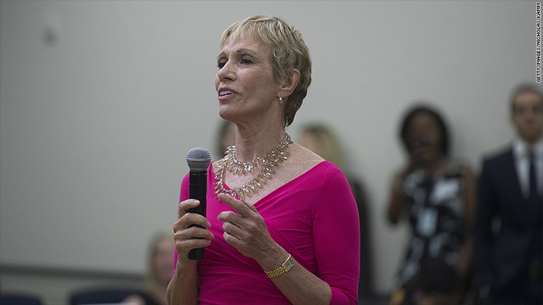 barbara-corcoran-may 11