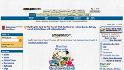 old website amazon 1