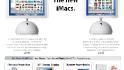 apple.com imac 2-7-03