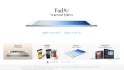 apple.com ipad air 11-30-13