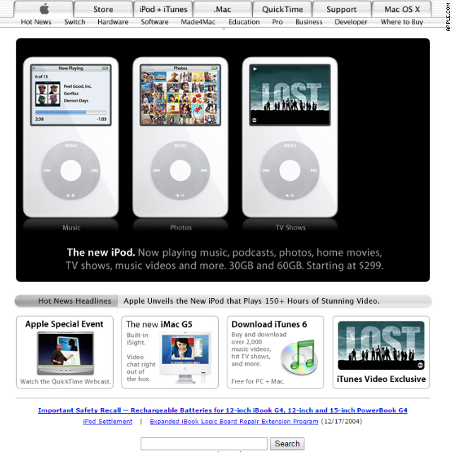 portable cda to mp3 converter free download