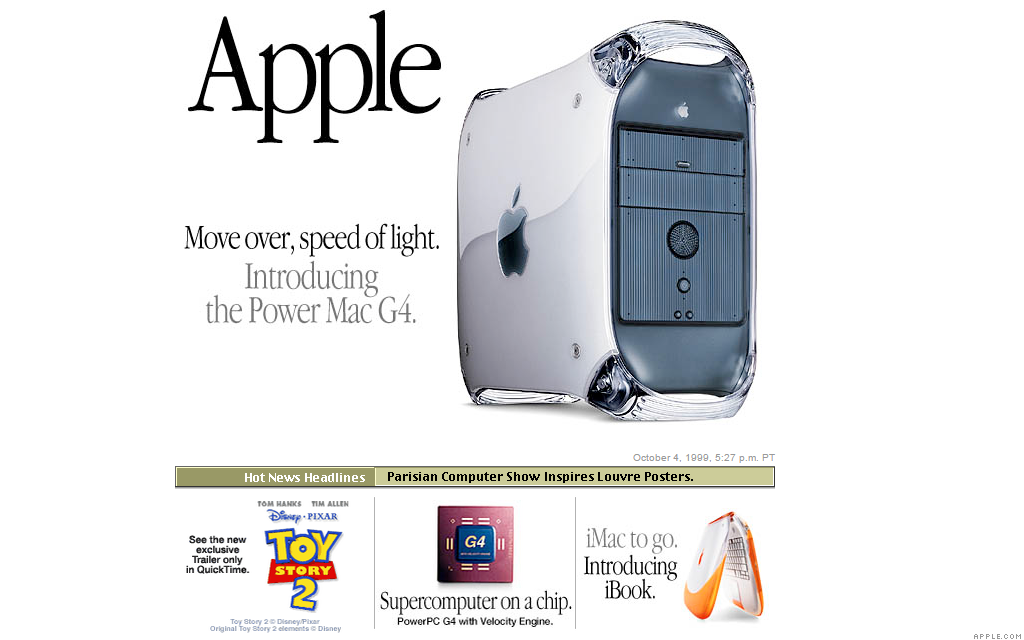 150514094302-apple-com-power-mac-g4-10-4