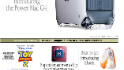 apple.com power mac g4 10-4-99