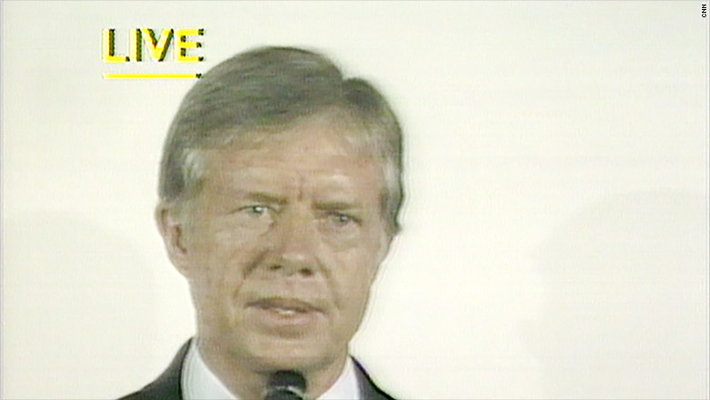 cnn 35 jimmy carter
