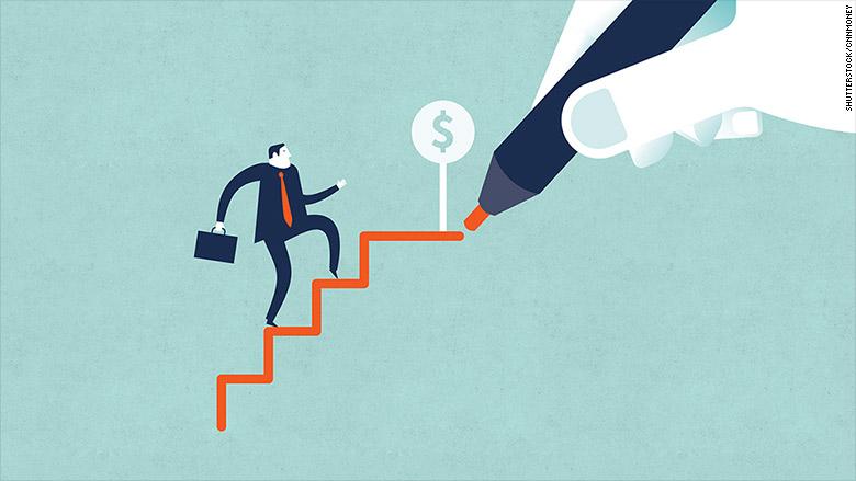 3 steps to a safer retirement stash