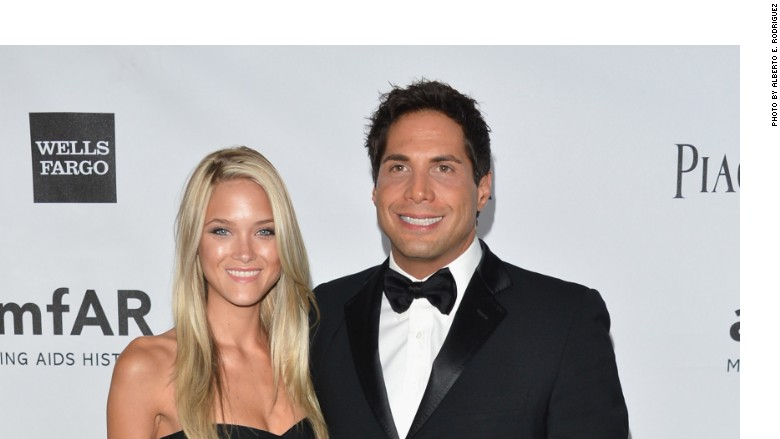 joe francis girls gone wild