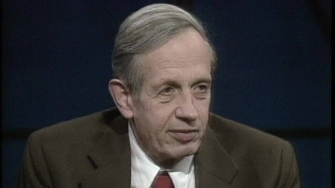 logic love analysis john nash s nobel prize speech movie b John nash is the only person to be awarded both the nobel memorial prize in economic sciences and the abel prize in 1959, nash began showing clear signs of mental illness, and spent several years at psychiatric hospitals being treated for paranoid schizophrenia.