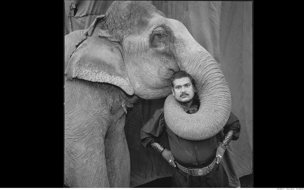 gallery mary ellen mark 2