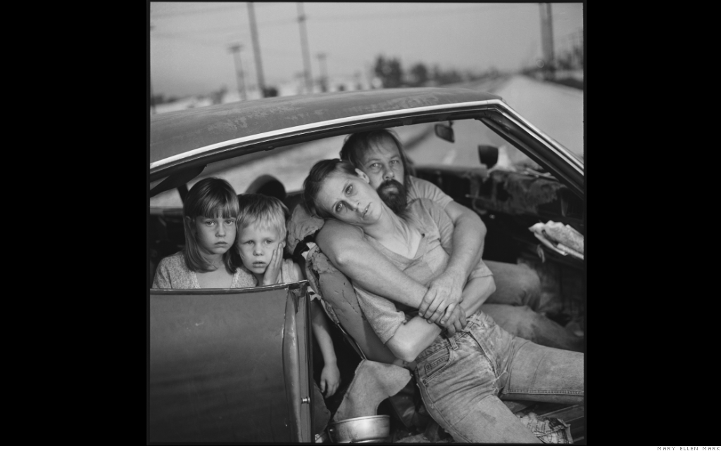 gallery mary ellen mark 1