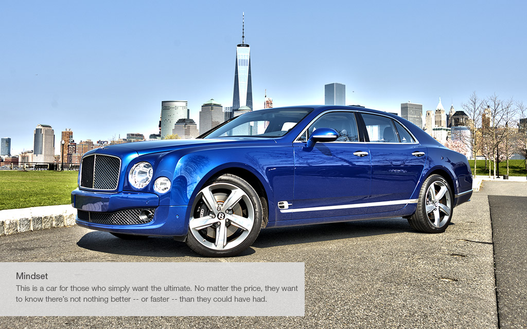 gallery bentley mulsanne speed