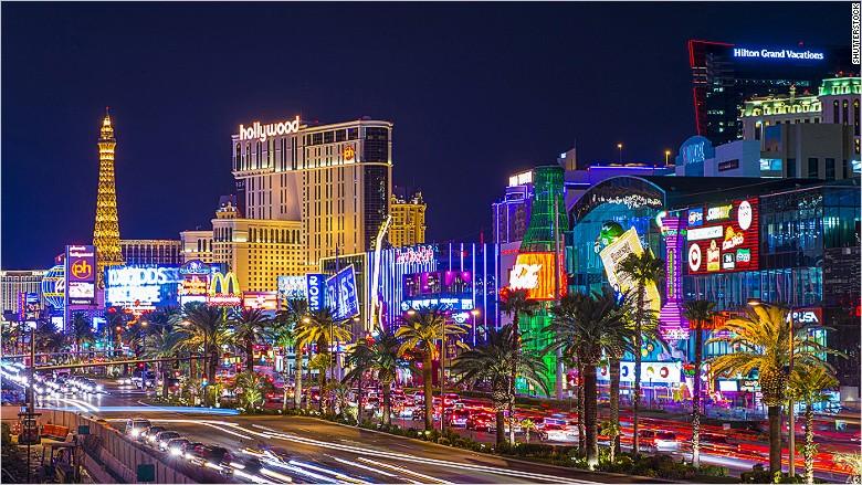 Vegas_undervalued