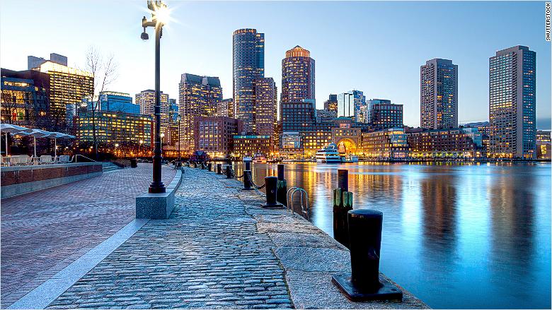 Boston_overvalued