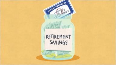 Should I delay taking social security?