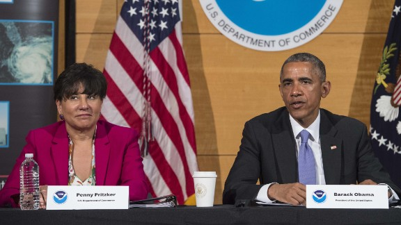 Trans-Pacific trade pact: Negotiators finally get it done