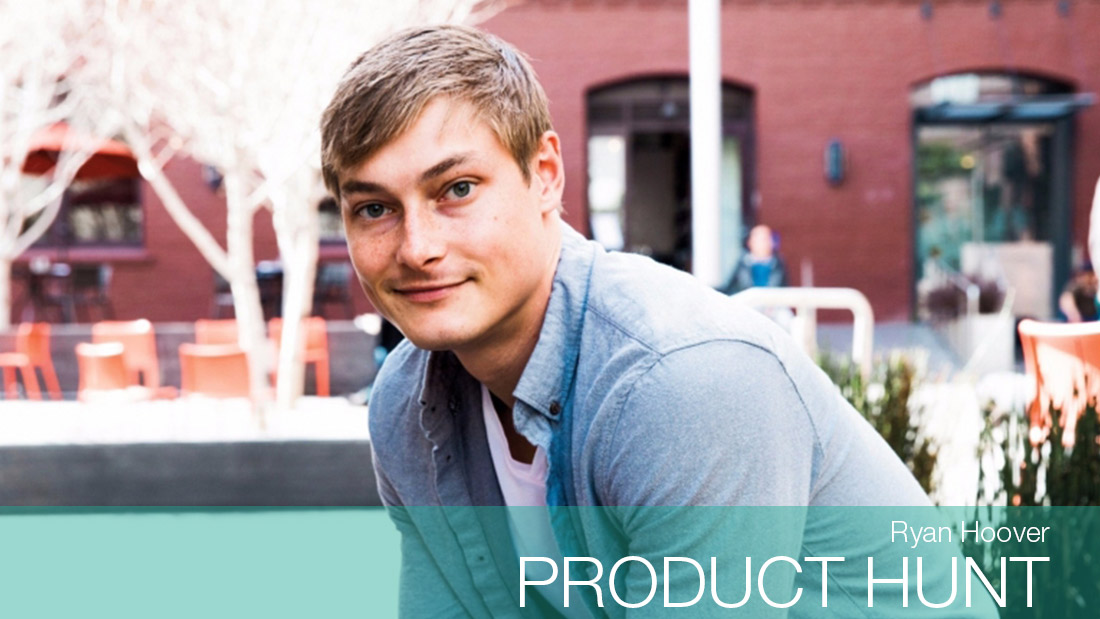 upstarts product hunt