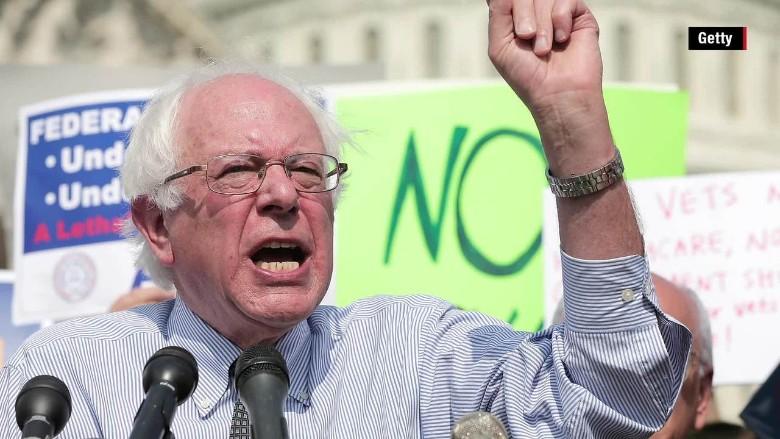 Who is Bernie Sanders_00012530