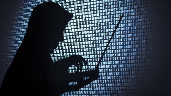Police bust huge hacker black market
