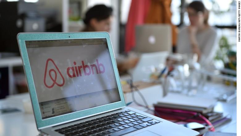 Slush: Where startups meet investors