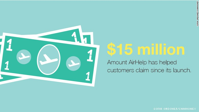 airhelp 3 15 million new