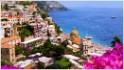 trip italy amalfi coast