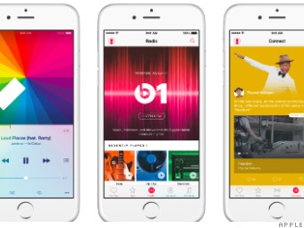 Apple Music is coming to China - and it's cheap