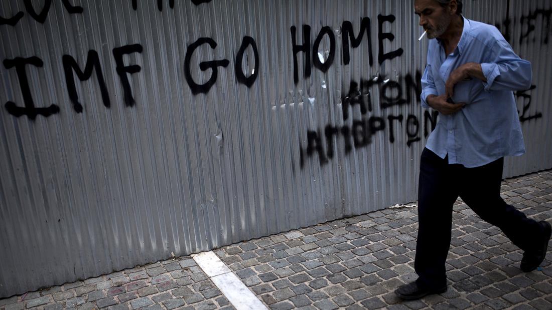 greece graffiti image 10 imf